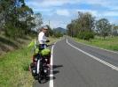Von Brisbane nach Kyogle_21