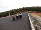Von Busselton nach Geraldton_13