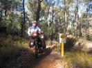Von Busselton nach Geraldton_1