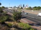 Von Busselton nach Geraldton_46