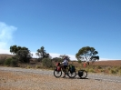 Von Geraldton nach Broome_22