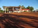 Von Geraldton nach Broome_30