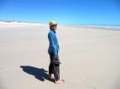 Von Geraldton nach Broome_36