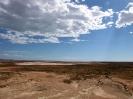 Von Geraldton nach Broome_3