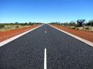 Von Geraldton nach Broome_40