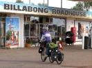 Von Geraldton nach Broome_53