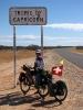 Von Geraldton nach Broome_5