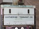 Von Katherine nach Mount Isa_21