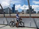 Melbourne_19