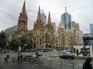 Melbourne_36