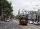 Melbourne_39