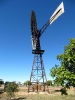 Mount Isa - Townsville