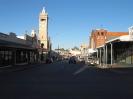 Von Mount Isa nach Townsville_2