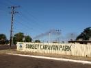 Von Mount Isa nach Townsville_7