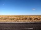 Von Mount Isa nach Townsville_8
