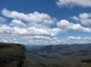 Von Muswellbrook nach Sydney_16