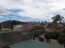 Sydney_9