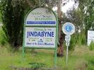 Von Sydney nach Jindabyne_25
