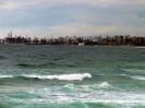 Von Sydney nach Jindabyne_31