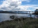 Tasmania_20