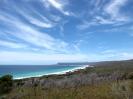 Tasmania_29