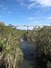 Von Townsville nach Brisbane_2
