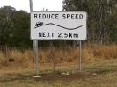 Von Townsville nach Brisbane_47