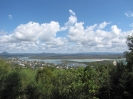 Von Townsville nach Brisbane_56