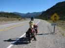 Von Bariloche nach Villarica_14