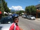Von Bariloche nach Villarica_15