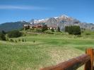 Von Bariloche nach Villarica_1