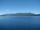 Von Bariloche nach Villarica_4