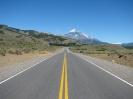Von Bariloche nach Villarica_6