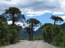 Von Bariloche nach Villarica_7