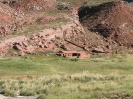Von Cachi nach San Pedro de Atacama_11