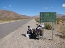 Von Cachi nach San Pedro de Atacama_13