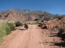 Von Cachi nach San Pedro de Atacama_17