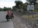 Von Cachi nach San Pedro de Atacama_3