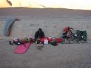 Von Cachi nach San Pedro de Atacama_6
