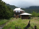 Von Chaiten nach Bariloche_10