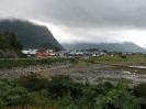 Von Chaiten nach Bariloche_11