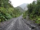 Von Chaiten nach Bariloche_13
