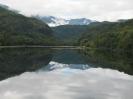 Von Chaiten nach Bariloche_2