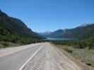 Von Chaiten nach Bariloche_7