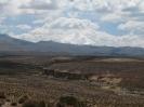 Von Colchane nach Arica_16