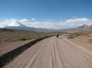 Von Colchane nach Arica_19