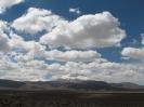 Von Colchane nach Arica_4
