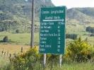 Von Coyhaique nach Chaiten_7