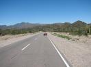 Von Las Flores nach San Fernando de Valle de Catamarca_11