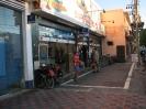 Von Las Flores nach San Fernando de Valle de Catamarca_12